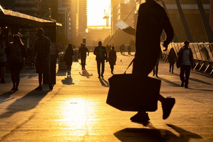 Visa for business travel in Australia