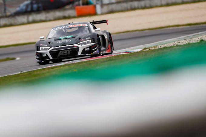 Mike_Rokenfeller_Jer_Audi_APD_Sportsline