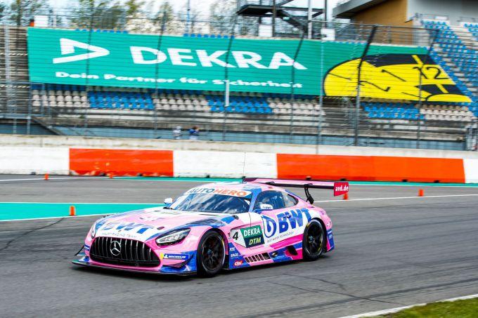 Fast_This_Day_Cain_Maximilian_GTS_Ger_Mercedes-AMG_Mercedes-AMG_Team_HD