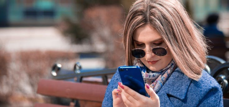 5 signs of malware on your phone and what to do
