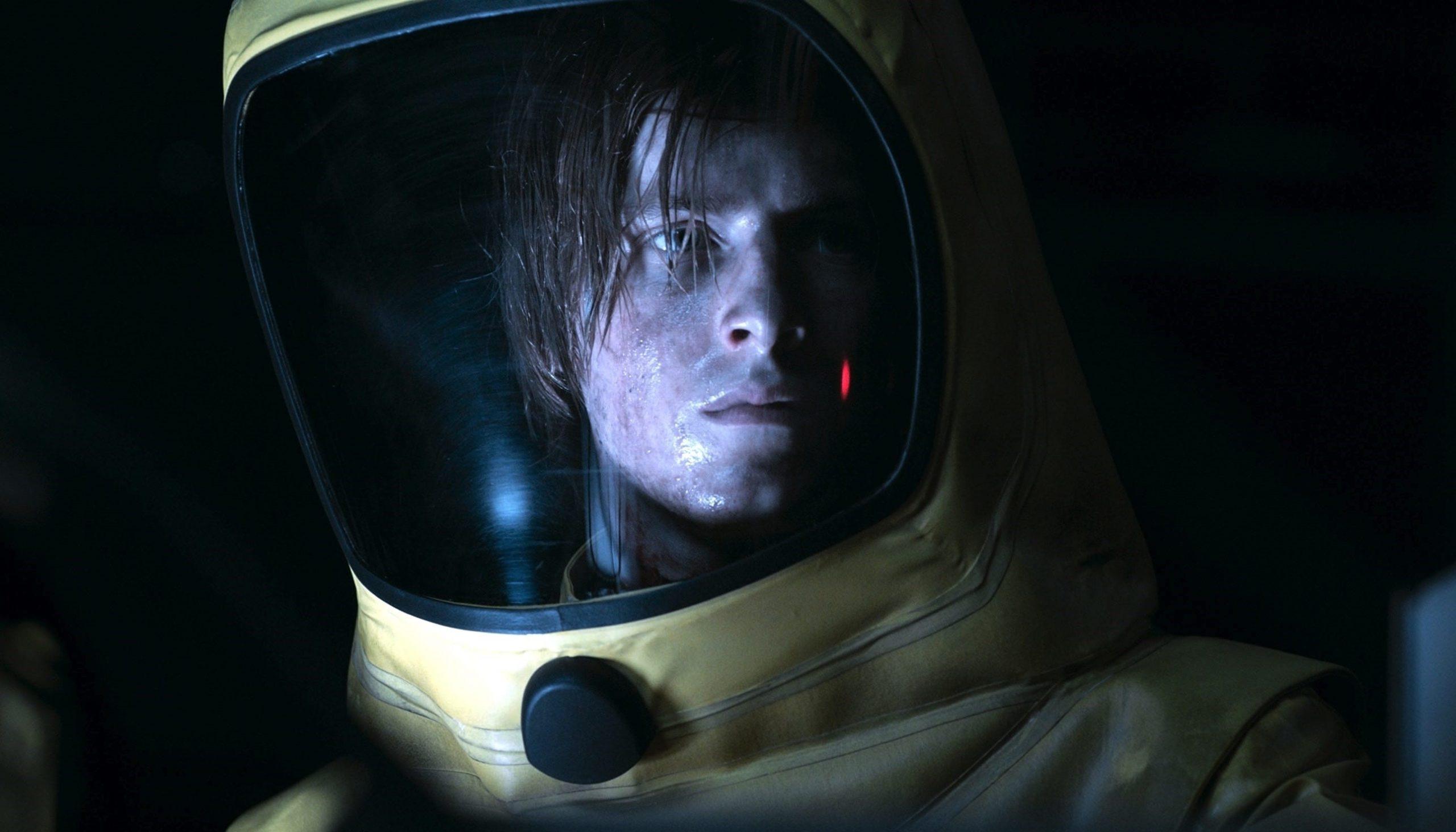 The new Netflix Original from Dark Dark creators will be groundbreaking