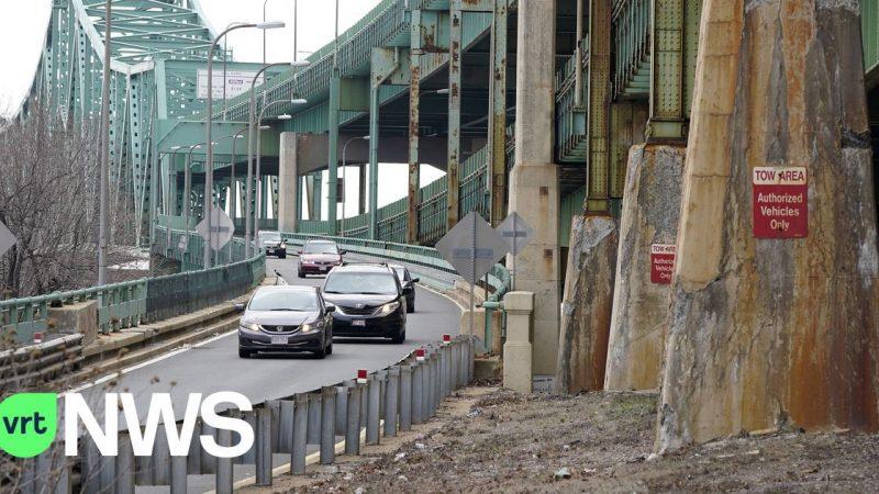Biden wants to invest $ 2 trillion in US infrastructure