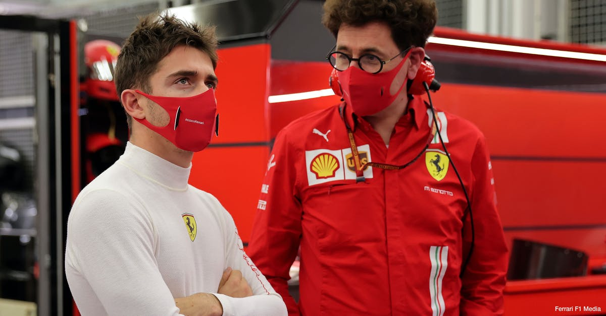 """F1 short 