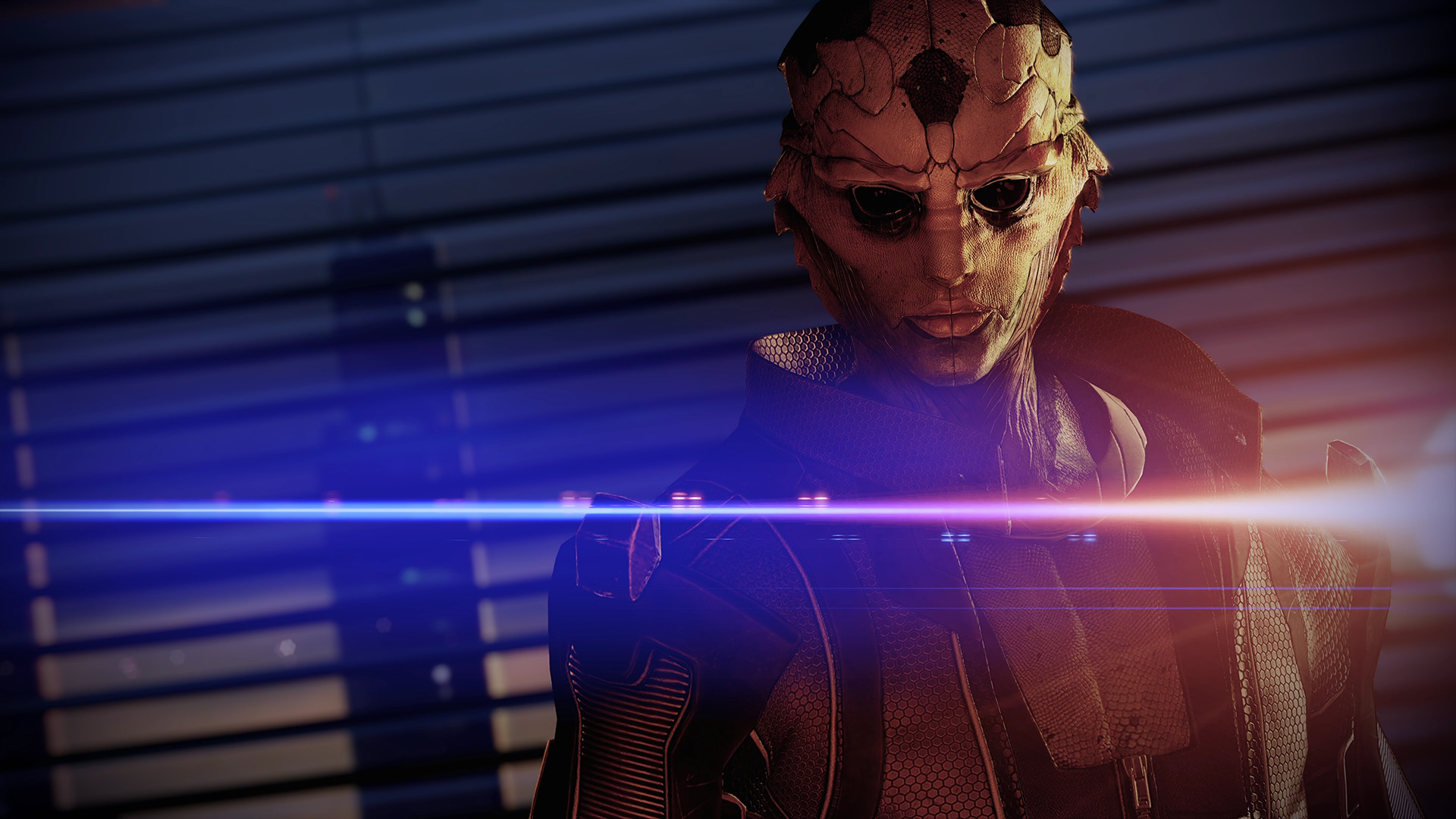 Mass Effect Remastered Review: Buying, Budgeting, or Destroying?