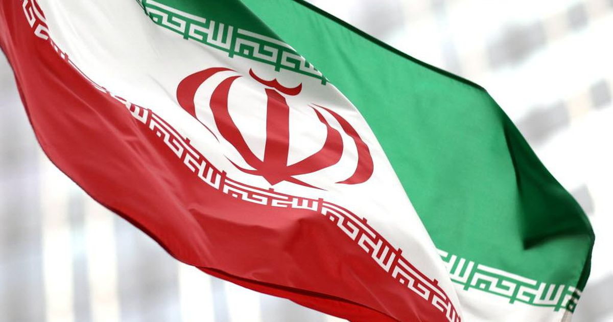 Nuclear Observers Worried About The Unexplained Effects Of Uranium In Iran |  abroad