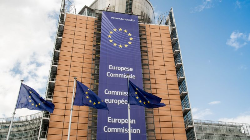 European Union disputes over mandatory disclosure of tax payment of multinational corporations