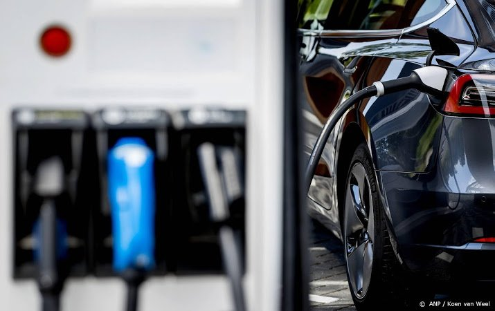 US wants more certainty about metals for electric cars