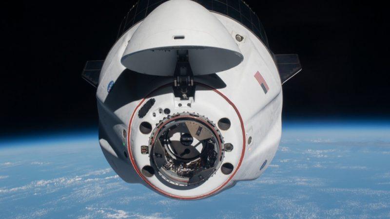 Amazon CTO: Startup season in space begins يبدأ