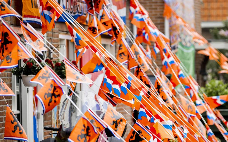 The Netherlands expects a narrow victory for Orange over Austria