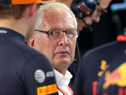 """Marco angry at Hamilton: """"I have intentionally banned Verstappen"""""""