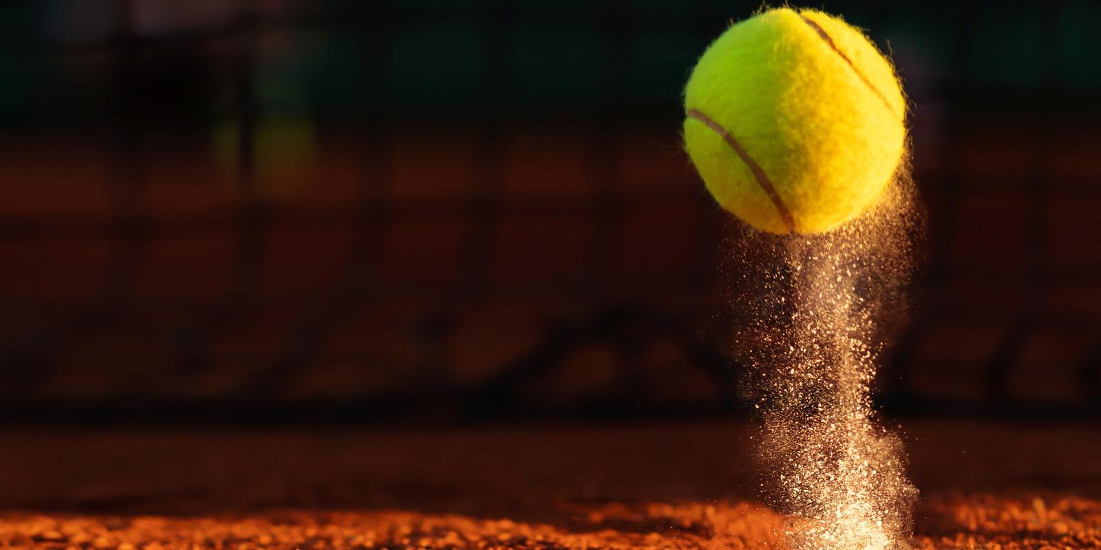 Watch Wimbledon 2021 online for free