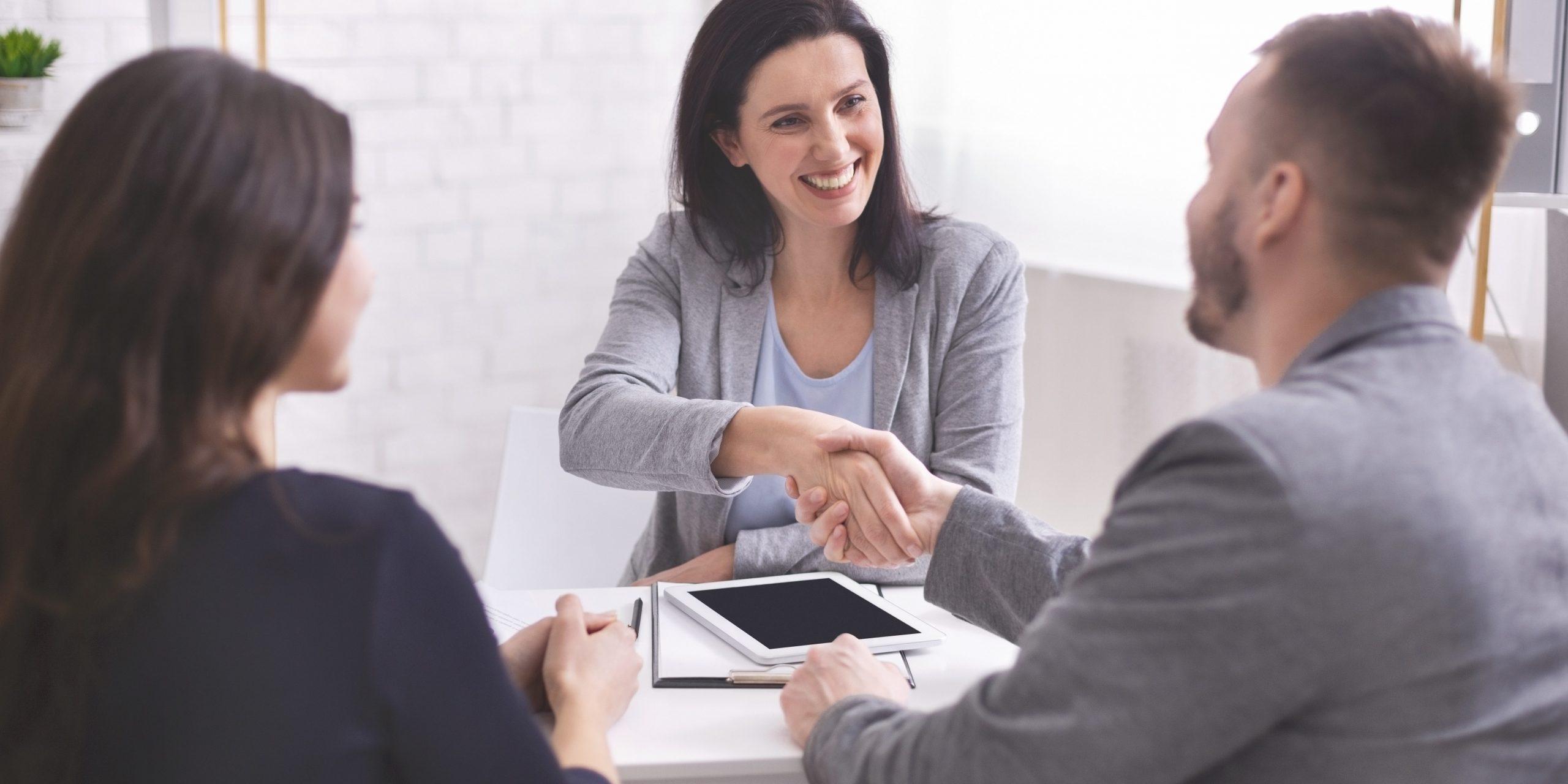 Five Major Tips for Choosing a Broker
