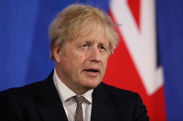 'Australia-UK Free Trade Agreement finalized' – Policy