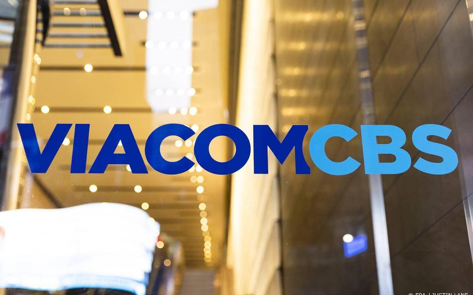'ViacomCBS avoided billions in profit tax across the Netherlands'