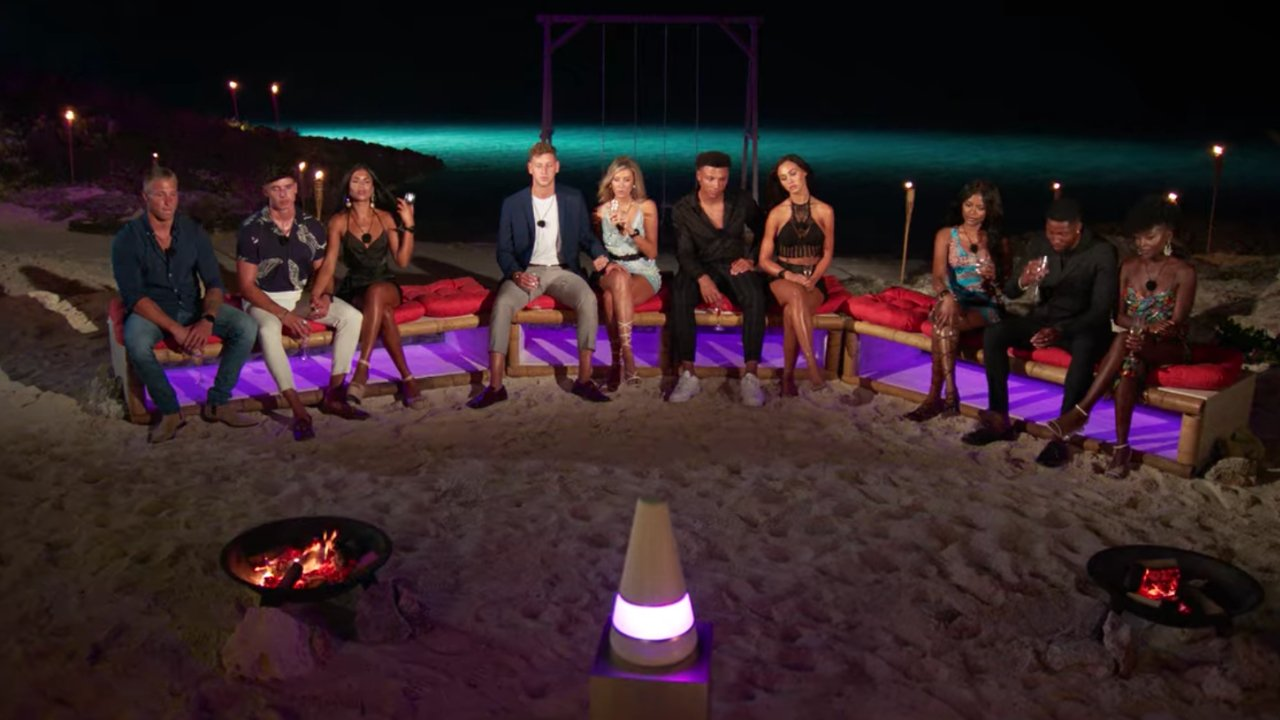 'Too Hot to Handle' Season Two: Which Couples Are Still Together?