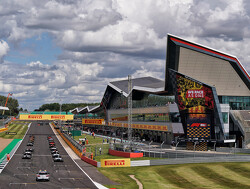 The FIA expects adjustments to be made after the first fast Formula 1 race
