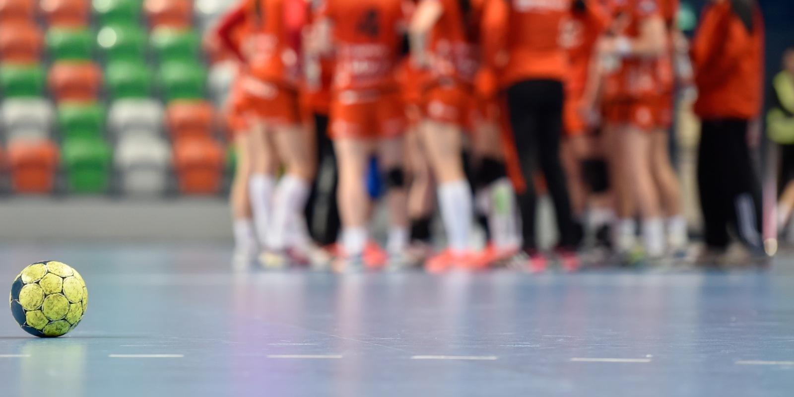 Watch the Netherlands – South Korea OS 2021 handball match live
