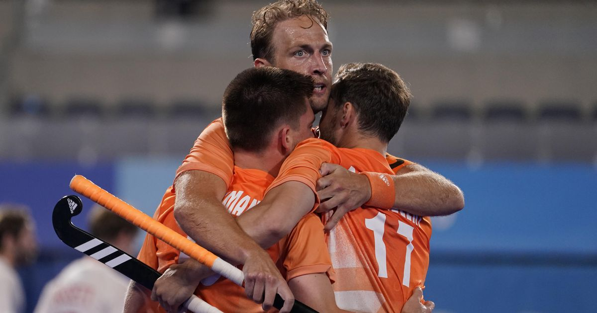 Hockey players win but fail to impress against Canada    sports