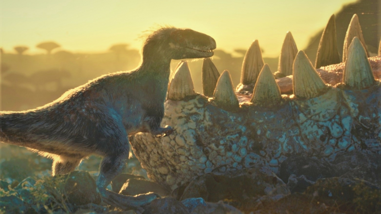 """""""Jurassic World: Dominion"""": The 8 Biggest Movie Questions Answered"""