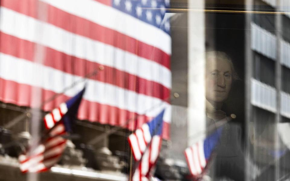 New York stock exchanges closed for Independence Day