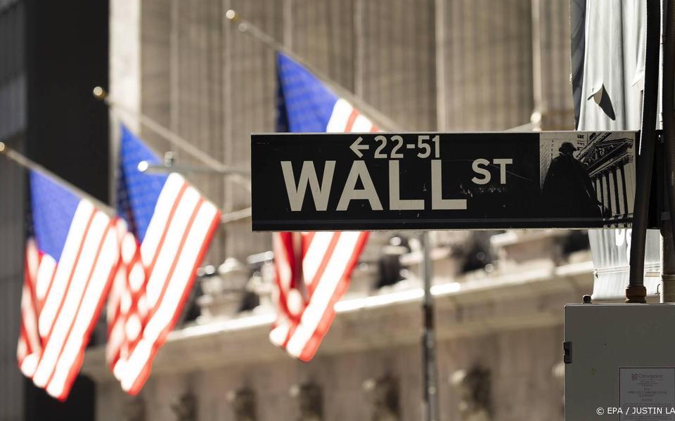 Nextdoor Neighborhood App Goes to Stock Exchange in New York