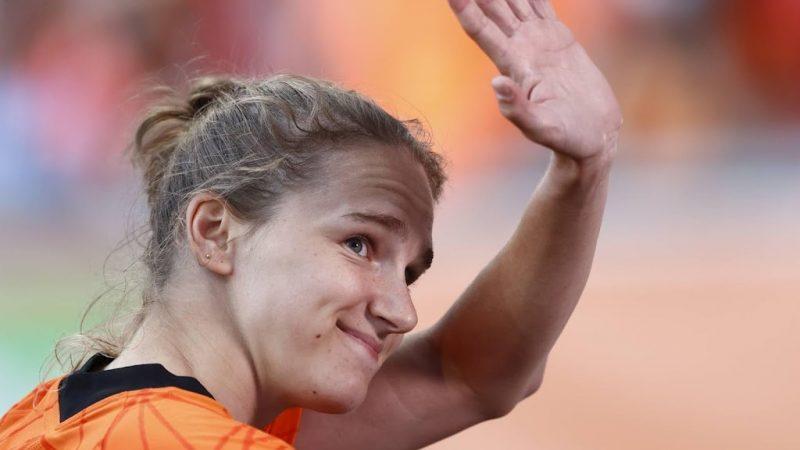 Orange defense looks weak again in the draw with Brazil