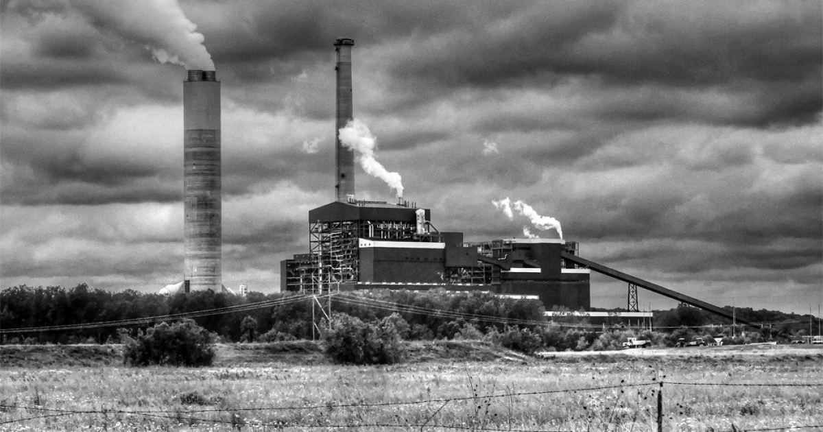 The three largest economies lock in carbon emissions for decades