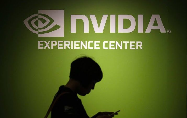 Brits want more investigation into Nvidia's takeover of Arm