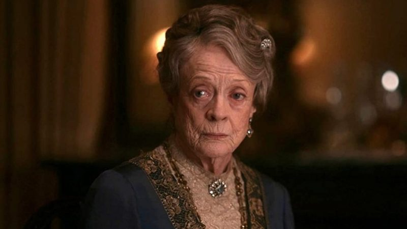 Downton Abbey reveals release date of second movie and new cast members