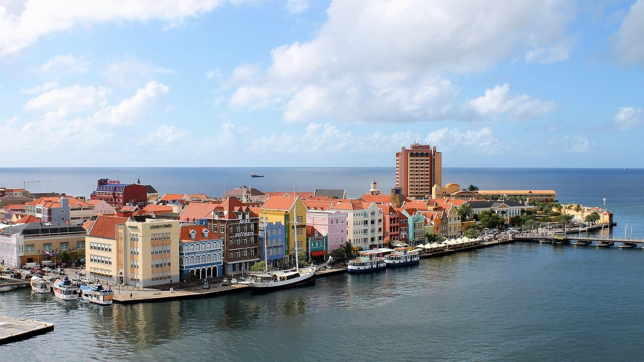 How are the Caribbean islands in terms of education, sports, climate, culture and politics?