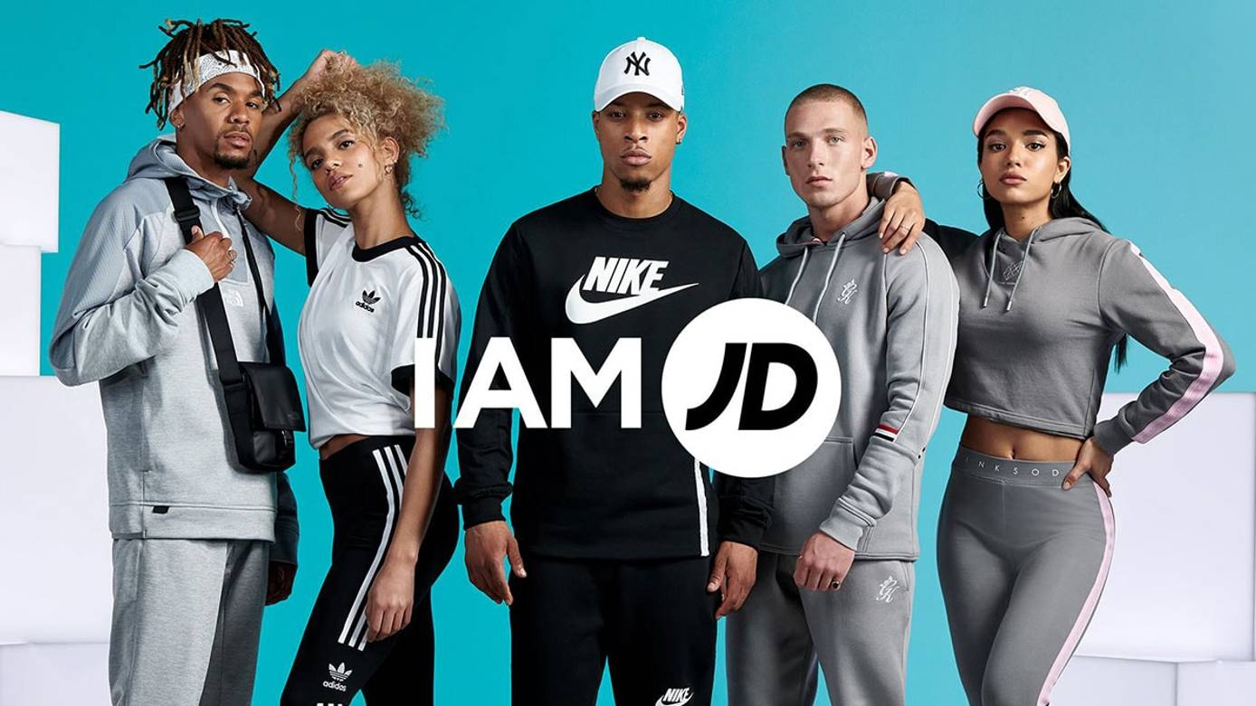 JD Sports adjusts delivery times and customer service after reprimanding ACM
