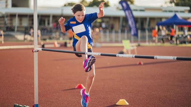 Limburg athletics clubs expect an increase after Hassan's success |  1 Limburg