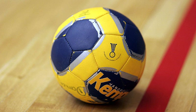 Three players from Limburg are in the provisional selection for the Dutch women's handball team