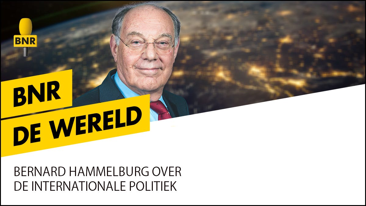German elections: exit Merkel and Schulz in?