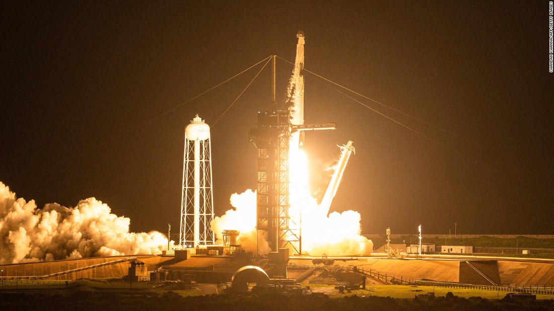 SpaceX had problems aboard its first cruise.  It could have been much worse