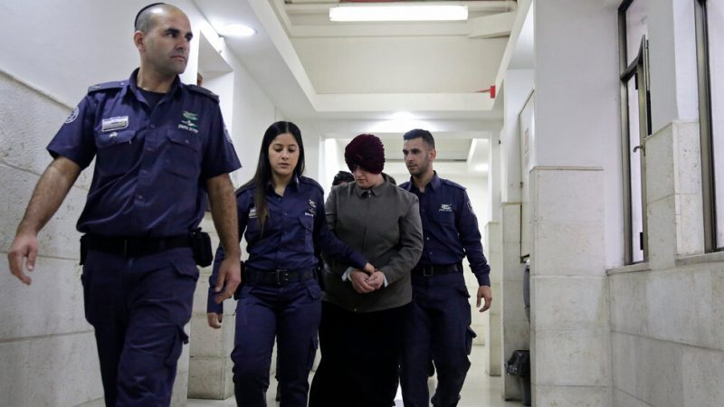 An Australian court has ordered the trial of Malka Leifer in connection with a sexual assault case