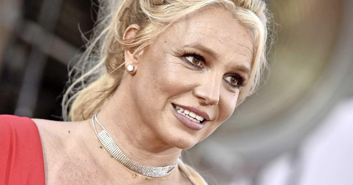 Britney Spears' father asks for $2 million for his resignation