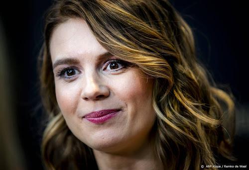 Dutch film De Kuthoer goes to Russia