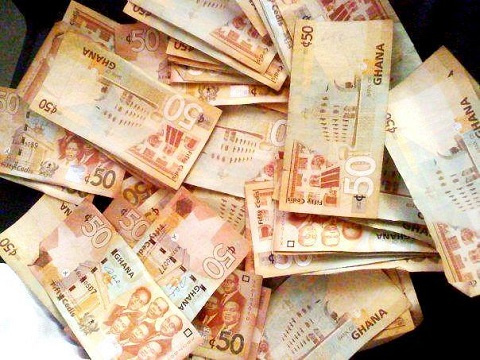 Ghana records $874 million in inward investment