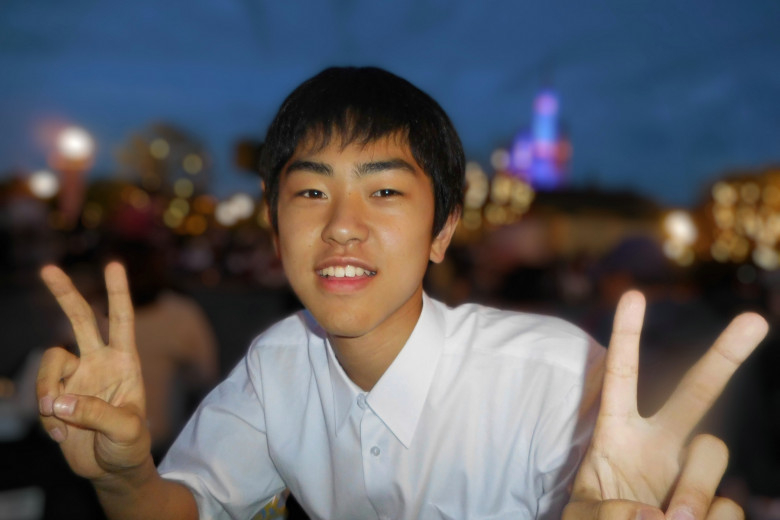 Haruto from Japan is looking for a cozy home in Westerwolde or surrounding areas