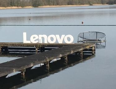 Lenovo announces new climate goals