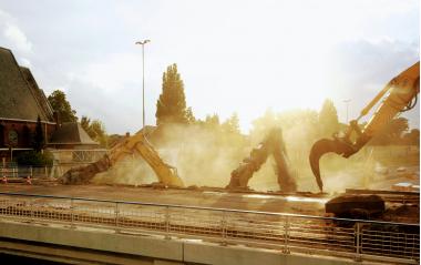 a9-sloop_viaduct_a9_amstelveen_henry_neeter (2) .jpg