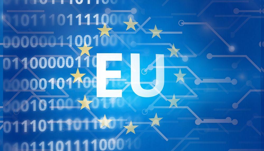 """""""Open source gives the EU a lot of economic advantages"""""""