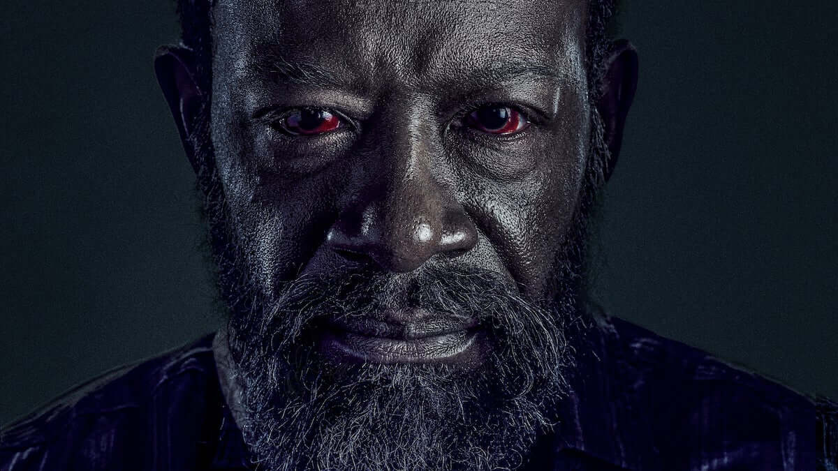 Will there be Season 7 of Fear The Walking Dead?