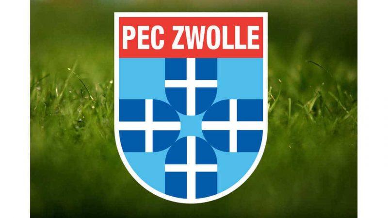 PSV - PEC Zwolle - Weblog Zwolle