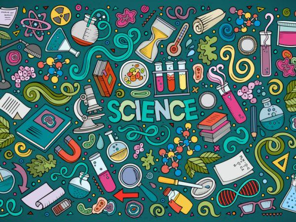 Study confirms EU leadership in open science
