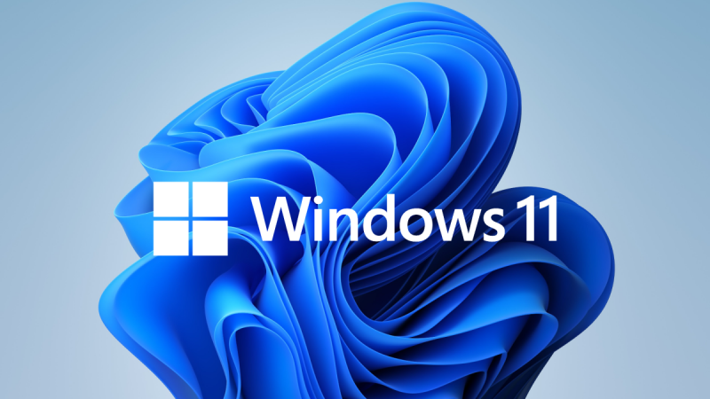 Windows 11: Unsupported PCs are still getting updates