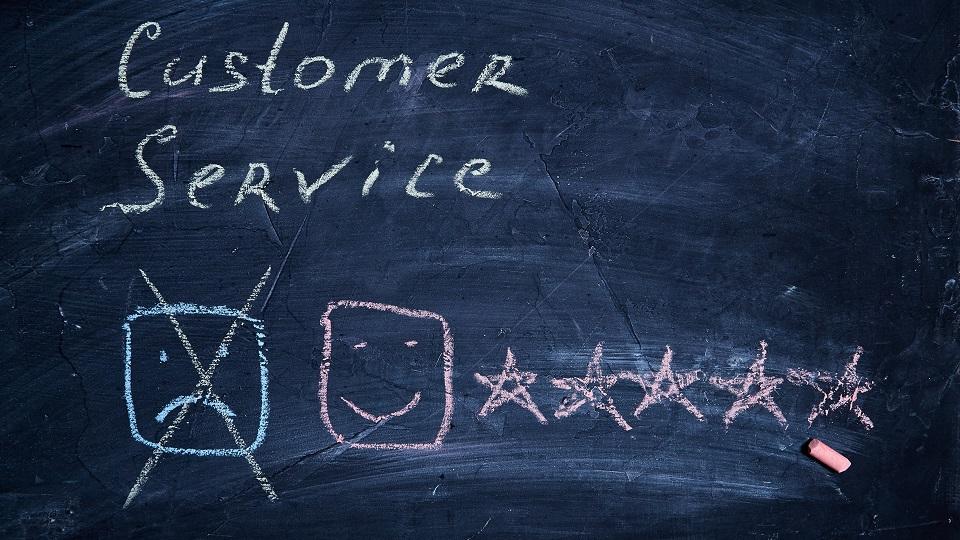 [onderzoek] Zendesk: Mature Customer Experience Leads to Resilience